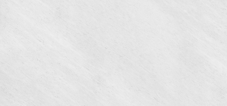Neolith | Blanco Carrara BC 01