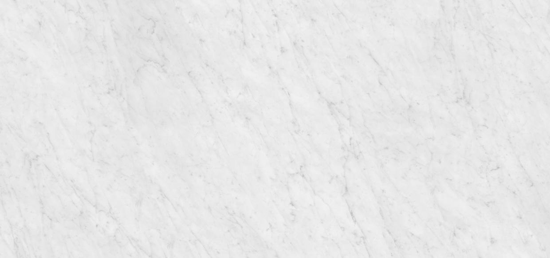 Neolith | Blanco Carrara BC02
