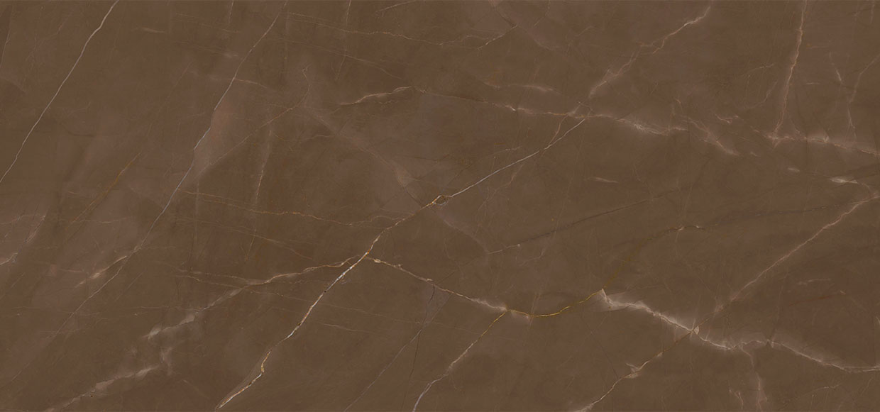 Neolith | Pulpis