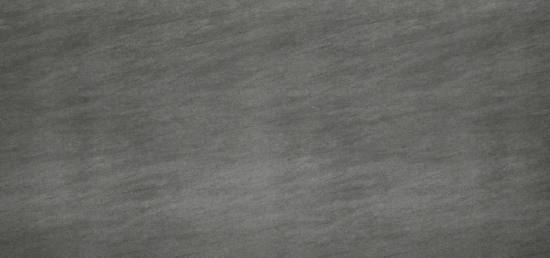 Neolith | Basalt Grey