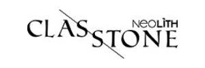 Classtone