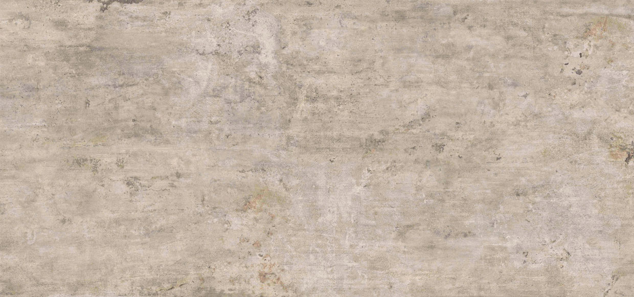 Neolith | Concrete Taupe