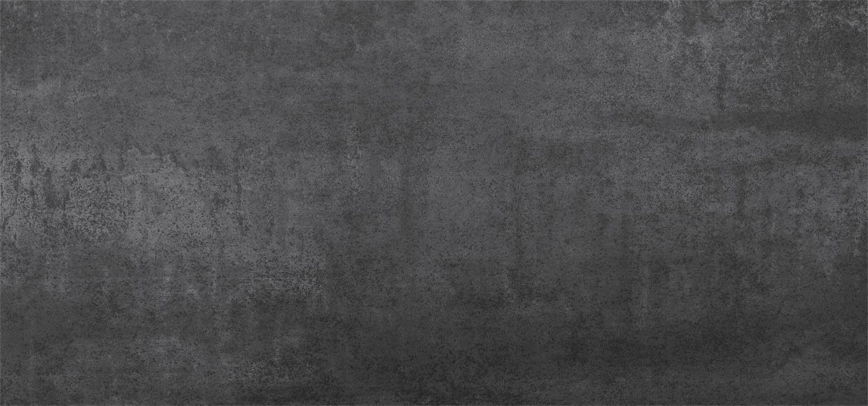 Neolith | Iron Grey