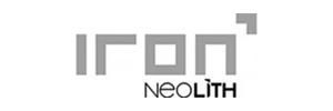Neolith Iron