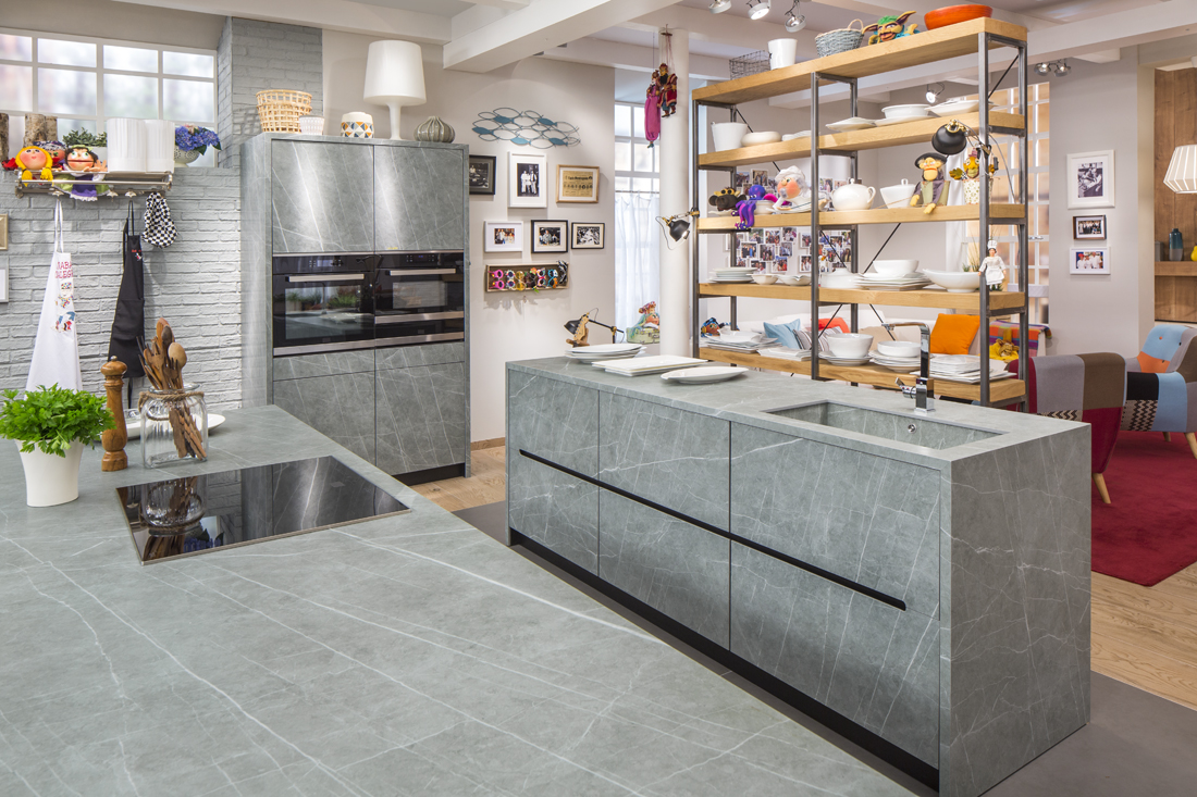 karlos argui ano neolith kitchen